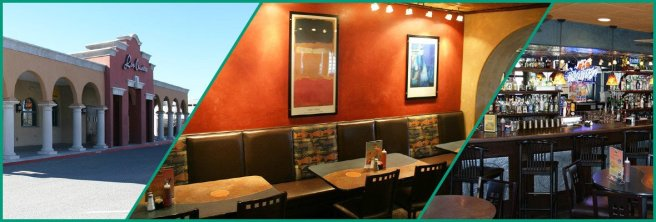 los-cuates-menaul-location-gallery-new-mexican-food