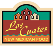 los-cuates-new-mexican-food-logo_205x@2x
